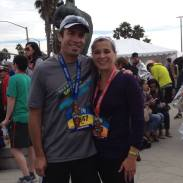 SurfCityFinishers