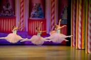 nutcracker-sunday-evening-2016-candyland-dew-drop-and-corps-2956